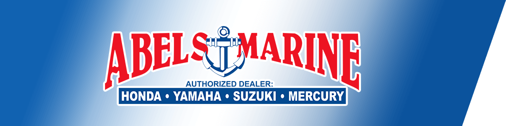 Outboard Engines | Honda | Suzuki | Yamaha | Mercury
