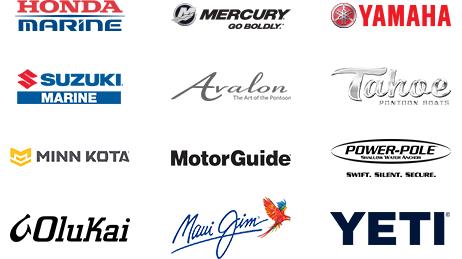 All Brand Logos