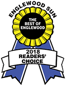 Englewood Sun 2018 Readers' Choice