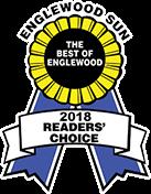 Englewood Sun 2018 Readers' Choice