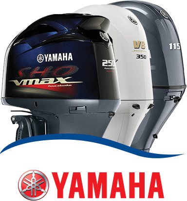 Outboard Engines | Honda | Suzuki | Yamaha | Mercury